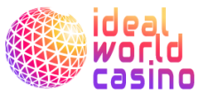 idealworld casino